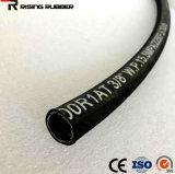 Bestes hydraulisches Gummirohr der Qualitätssae R1 R2