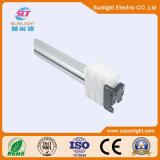 Slt Ventil-Stellzylinder-Pinsel Gleichstrom-elektrisches Linear-Verstellgerät