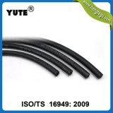 ISO/Ts 16949 Yute PROKraftstoffschlauch des lieferanten-1/4