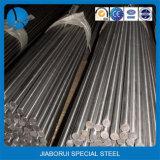 De Staaf van het Roestvrij staal van de lage Prijs ASTM A479 304