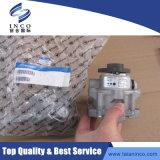 As peças do motor diesel de alta qualidade da Bomba de Direção Hidráulica para caminhão partes separadas