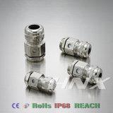 Ghiandola di cavo respirabile d'ottone della valvola del metallo dei nuovi prodotti di Hnx