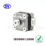 0.9度35mm (NEMA14) 20mmの高い段階的なステップ・モータ
