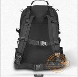 Backpack полиций нейлона 1000d с 2 мешками малого инструмента