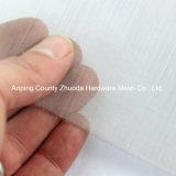 Engranzamento tecido superior do aço inoxidável de Weave liso 304 de China