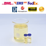 Peptides van de Groei van Gonadorelin van de injectie Menselijk Steroid Poeder Gnrh 10mg per Flesje