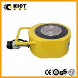 Hauteur inférieure cric hydraulique de marque de Kiet