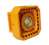 Lámpara a prueba de explosiones de Atex Iecex LED