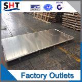 AISI ad alta resistenza 430 strato dell'acciaio inossidabile 440 316