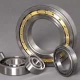 Rodamiento de rodillos cilíndrico Nup2301, rodamiento de rodillos de /NTN/SKF de la fábrica de China