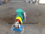 Ycb-G 모형 열 절연제 기어 펌프