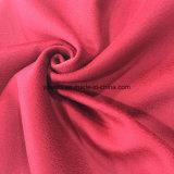Tessuto pronto di Greige del tessuto delle lane dell'ondulazione dell'acqua