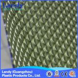 Piscine couvre Landy bâche de piscine solaire