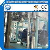 판매를 위한 2016년 시멘스 모터 공급 기계 Aquafeed 압출기