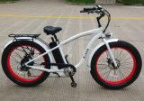 كهربائيّة درّاجة طرّاد مع [بفنغ] محرك