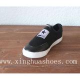 [كنفس شو] [كسول شو] راحة أحذية