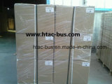 Yutong Bus A / C Evaporator Blower 24V Chine Fournisseur