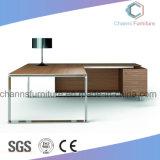 Мебель l стол способа менеджера таблицы офиса формы