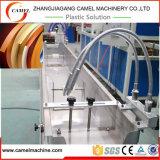 Precintadora automática de borde del PVC para las bandas de borde del PVC