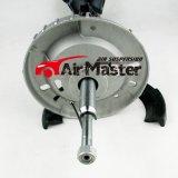 ベンツW203 (A2033201330)のための前部油圧衝撃吸収材