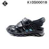 Pattini del sandalo di sport dei capretti con la migliore lama Outsole di qualità