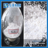 Angebendes preiswertes Ytterbium-Oxid des Preis-99.999%