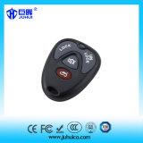 4 boutons de contrôle 433.92MHz à distance (JH-TX26)