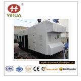 Beste Qualitätsmarke - Yuchai Diesel GEN-Stellte 600kw ein (parallele opetation Funktion)