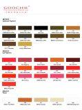 Het Pigment van de Tatoegering van Micropigmentation van Goochie