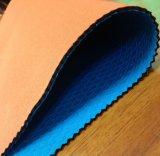 多くのカラー水泳の摩耗材料が付いているネオプレン