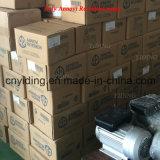 Kohler Gasolina 200bar 14L / Min Lavadora de pressão de serviço comercial (HPW-QP905KR-1)