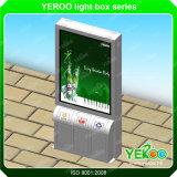 Enrolando a caixa leve (YR-ME-1126-BUC)