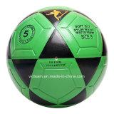 Taille Abrasion-Resistant quatre 26 pouces le football