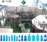 El mejor precio de la línea de relleno mineral del agua potable