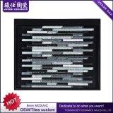 2016 Muur 285X300mm van TV van de Tegel van de Muur van het Mozaïek Foshan Woonkamer