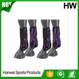 OEM Neoprene Horse Jump Sport Leg Wrap