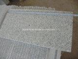 Mattonelle calde del granito di vendita G664/G687g623/G654/G439/G603 con il prezzo competitivo
