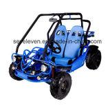 O bode novo 150cc Go Kart para venda preço de fábrica