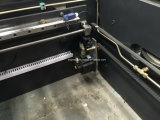 Гидровлический тормоз давления CNC нержавеющей стали (250t 3200mm)