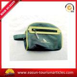 Bolsa con cremallera personalizados profesional Servicios Bolsa de lona