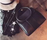 2017 Sac à main vintage Nouveau sac à main O-Ring Handbody Crossbody Bag Hcy-4011