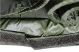 Dormir Modular Mat-Military Excedente Mat-Army Dormir Mat-Police Tapete de dormir