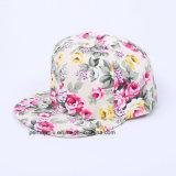 Бейсбольная кепка солнцезащитный крем шлемов способа высокого качества