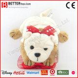 La Saint Valentin Soft Jouets Animaux chien