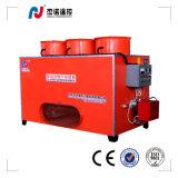 Jylシリーズ温室のための石油燃焼の熱気の発電機