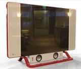 """2016ベストセラーの19 """" LED TVのモデル新しいデザイン"""