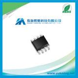 Circuito integrado padrão L78L05acd do regulador de tensão CI