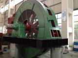 Мотор серии T/TF большой трехфазный одновременный