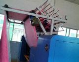Yuxingの高速シャトルのキルトにする機械、コンピュータ化されたキルトにする機械