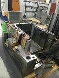Plastikeinspritzung bearbeitet Fertigungsmittel-Form-Prototyp-Plastikteil-kundenspezifisches Formteil-Spritzen